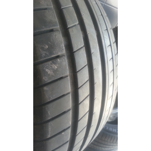 245/45 R 17 99Y EXTRA LOAD INFINITY