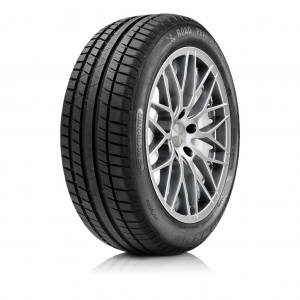 KORMORAN 195/65  R15 95H XL ROAD PERFORMANCE