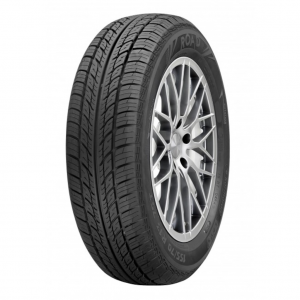 KORMORAN 175/70 R 14 88T XL ROAD