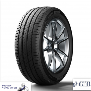 Michelin 205/55 R 17 95V XL Primacy 4