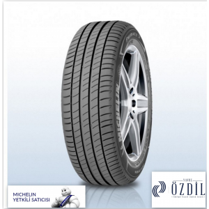 Michelin  215/55  R 17 94V Primacy 3