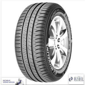 Michelin 175/65 R 14 82T Energy Saver