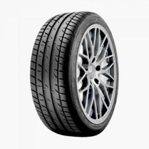 215/40R17 YAZ TAURUS/ULTRA HIGH PERFONMANCE 87W XL