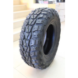 Marshal Off-road Lastiği 205/80R16 104Q XL M/T Road Venture KL71