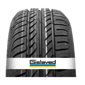 175/70R14 YAZ GISLAVED/URBAN SPEED 84T CONTİNENTAL ÜRETİMİ