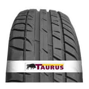 215/55 R 16 YAZ TAURUS/HİGH PERFORMANCE 93V MİCHELİN  ÜRETİMİ
