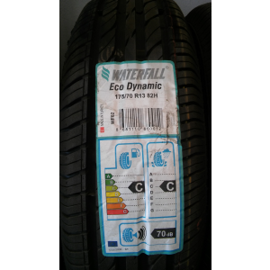 175/70 R 14 WATERFALL SIFIR
