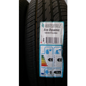 185/65 R 14 WATERFALL SIFIR