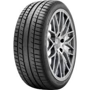 205/65 R 15 94H ROAD PERFORMANCE  RIKEN