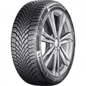 175/70 R 14 84T WINTER CONTACT TS 860