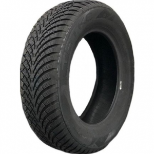 Tatko	165/80R13 83T Winter Vacuum