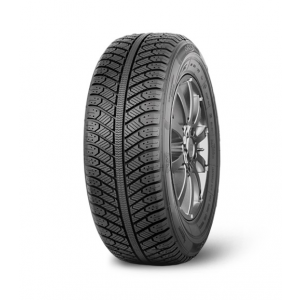 215/55 R 16 XL 97V 365 DAYS SYRON