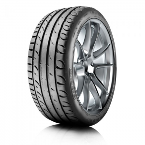 Kormoran 245/45 R 18 100W Ultra High Performance