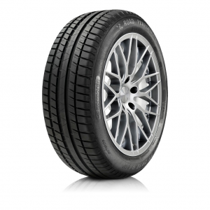 KORMORAN 195/55 R 16 91V ROAD PERFORMANCE