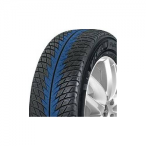 Kormoran 215/50 R 17 95W XL Ultra High Performance