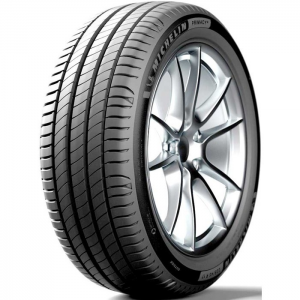 205 55 R16 91V PRIMACY 4 MICHELIN