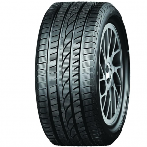 215/55R17 98HXL SNOWPOWER EC69 WINDFORCE KIŞ 2019