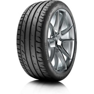 KORMORAN 225/45 R 18 95W XL ULTRA HİGH PERFORMANCE
