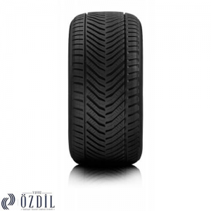 Kormoran 215/55 R 16 97 V XL All Season - 4 Mevsim