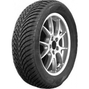 175/70R13 82T Winter Vacuum Tatkoo