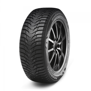 245/35R19 MARSHAL WINTERCRAFT ICE WI31 93T XL KUMHO,MİCHELİN,BRİDGESTO