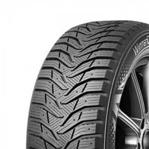 Marshal	245/70R16 107H WinterCraft SUV Ice WS31