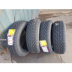 195/65R15 91H Winter Taurus