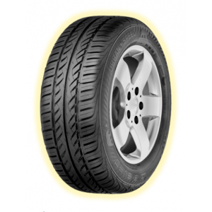 185/65 R 14 86T URBAN SPEED GISLAVED