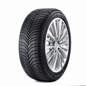 Michelin 205/55 R 16 91H Crossclimate+