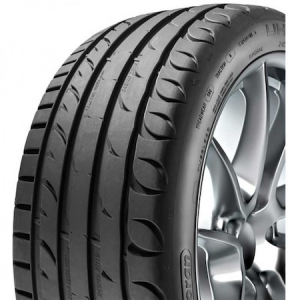 Kormoran 245/45 R 17 99W Ultra High Performance