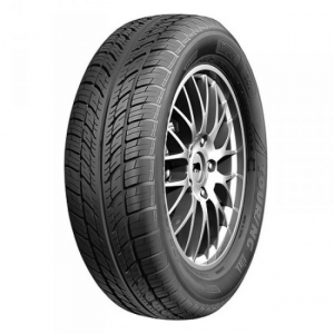 185 65 R15 92V ALL SEASON STRİAL (MICHELIN GRUBU)