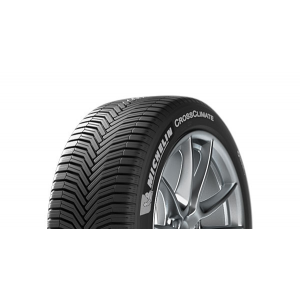 215 60 R16 99V XL CROSSCLIMATE MICHELIN