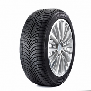 Michelin 215/55 R 17 94V Crossclimate+