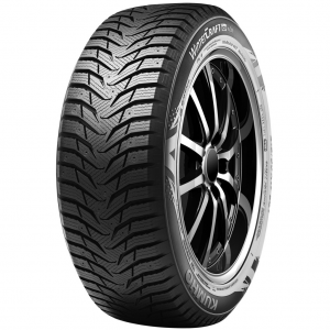 Michelin 175/65 R 14 82T Alpin A4