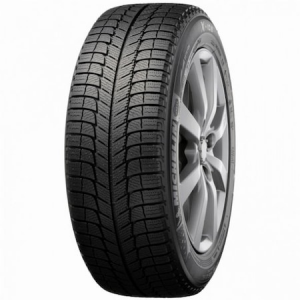 Michelin 245/40 R 19 XL 98H X-ICE