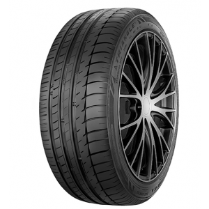 215/55 R 17 94W SPORTEX TH201 YAZLIK