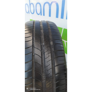 215/60 R 16 95V ENERGY SAVER MICHELIN 2.EL YAZLIK LASTİK